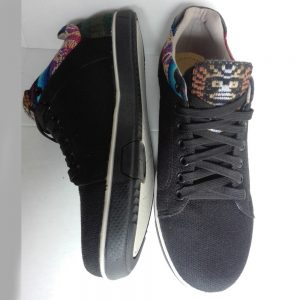 zapatillas urbanas hombre chavin