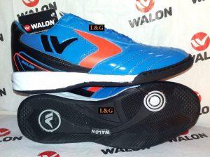 zapatillas walon