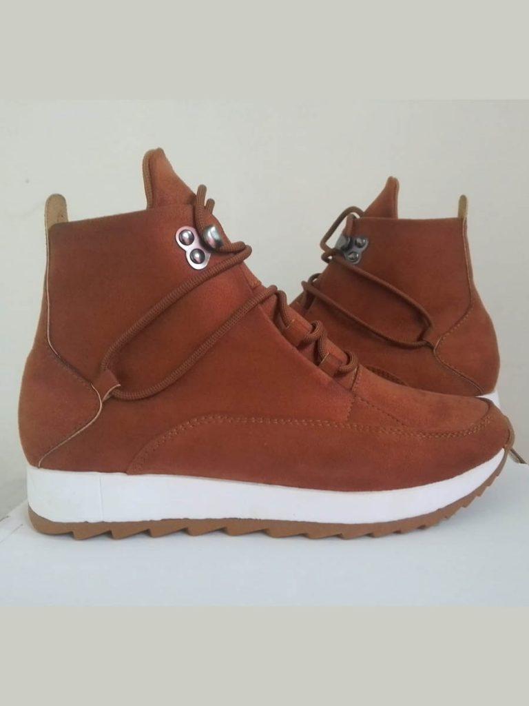 comprar zapatillas por mayor