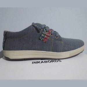 zapatillas peruanas de hombre