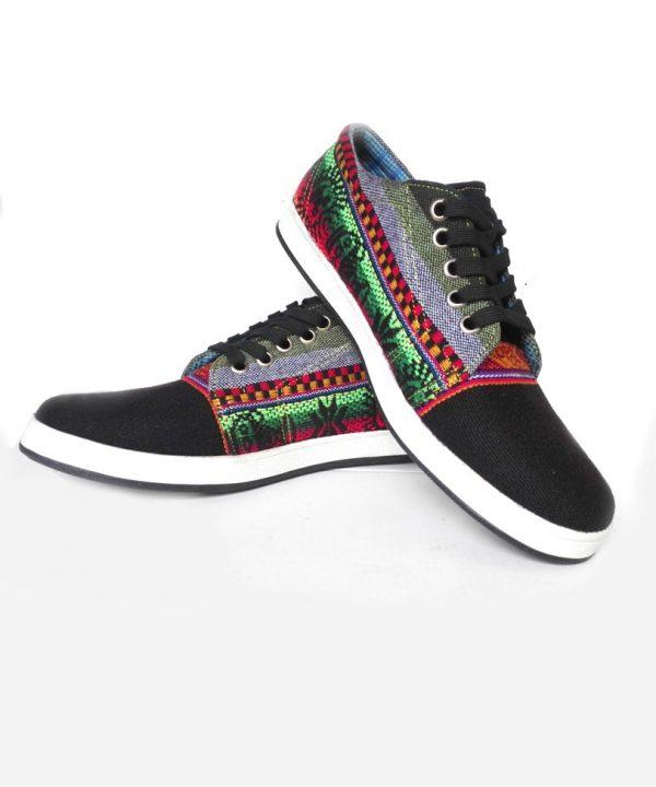 zapatillas para hombre