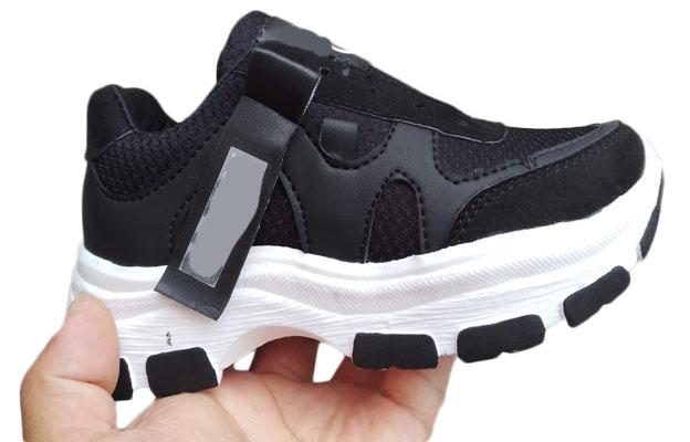 comprar zapatillas por mayor de niños