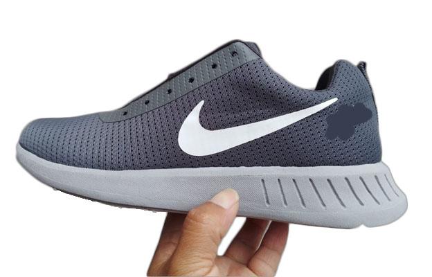 zapatillas de niño para negocio