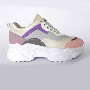 zapatillas de moda por mayor