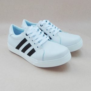 zapatillas urbanas de mujer